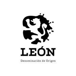 Logo Denominación de Origen León
