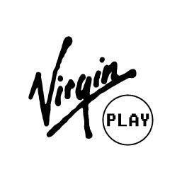 Logo Virgin Play