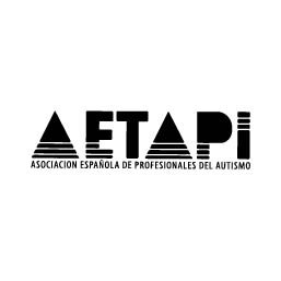 Logo AETAPI