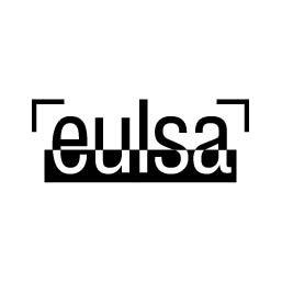 Logo Eulsa