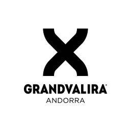Logo Grandvalira Andorra