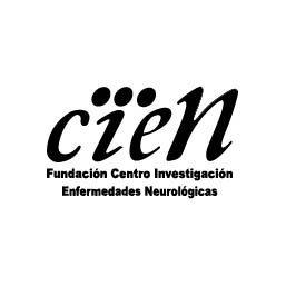 Loco CIEN Fundación Centro Investigación Enfermedades Neurológicas