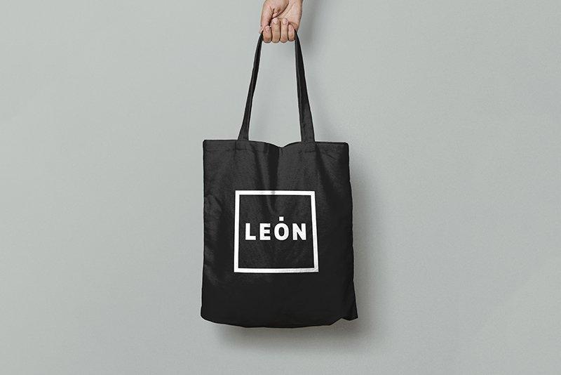 León 9