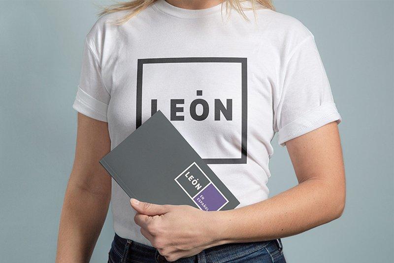 León 6