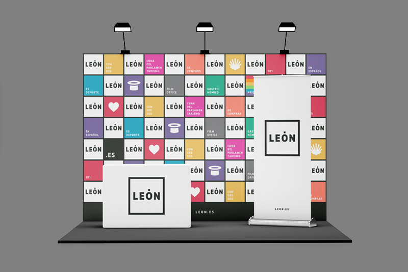 León 7