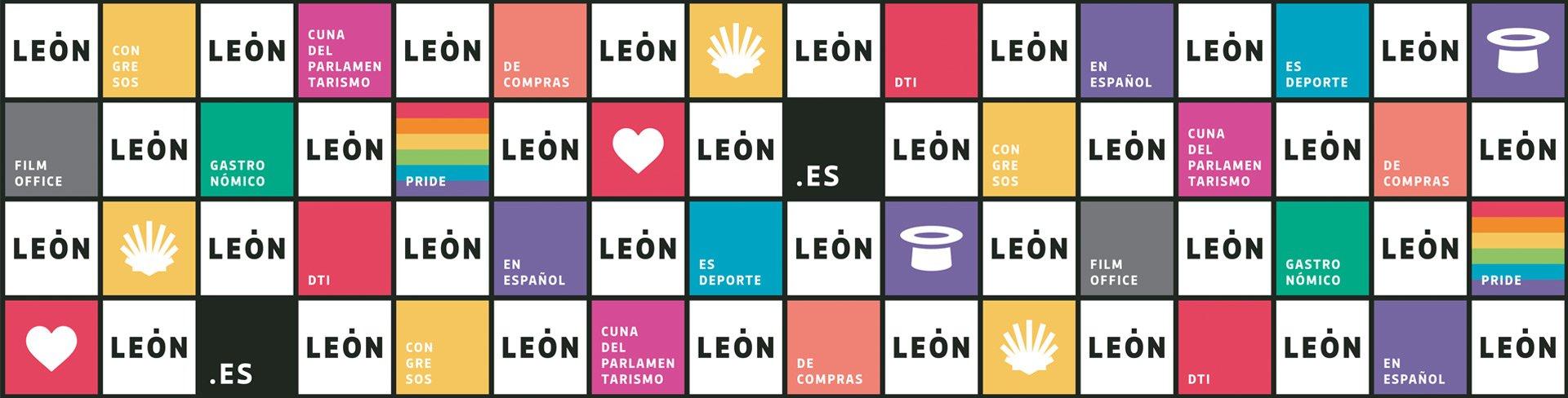 León 8